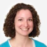 Dr. Zoe Margaret Weinstein, MD