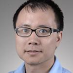 Shuhao Qiu