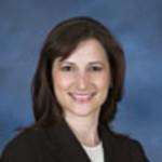 Dr. Julie Trippodo Templet, MD