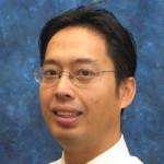 Dr. Davis Liu, MD