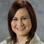 Dr. Rebecca L Zimmermann, DO