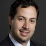 Dr. Jay Steven Berland, MD