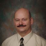 Dr. Roger W Ward