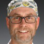 Dr. Gregory Leonard Woodfill, DO