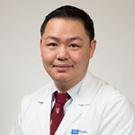 Dr. David F Yao, MD