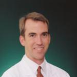 Dr. William Logan Tontz, MD