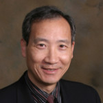 Dr. Seck Lam Chan, MD