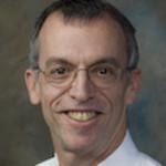 Dr. Jeffrey Lewis Oberman, MD