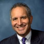 Dr. Richard Alan Bernstein, MD