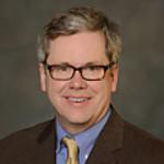 Mark Cormier