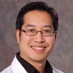 Dr. Albert Wai-Tuck Chan, MD