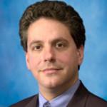 Dr. Michael Scott Sabel, MD