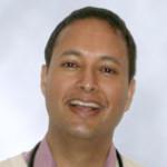 Dr. Jaime Anthony Ruiz, MD