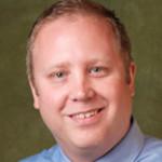 Dr. Brian Thomas Gietzen, MD