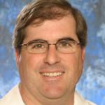 Dr. Mark Kenneth Sarkisian, MD