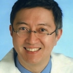 Dr. Stephen Claude Tanaka, MD