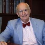 Dr. Kenneth Martin Heilman, MD