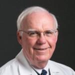 Dr. Leo Mathias Cooney, MD