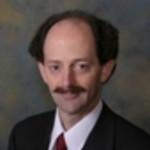 Dr. David Charles Moverman, MD