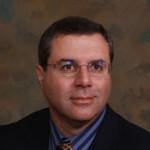 Dr. Ibrahim George Zabaneh, MD