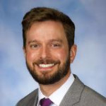 Dr. Shane Ember Peterson, MD