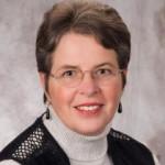 Dr. Martha Lynn Rhoades, MD
