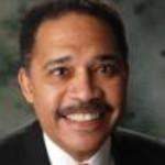 Dr. David Jay Harris, MD