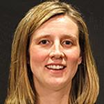 Dr. Jennifer Rebecca Parker, MD