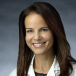 Dr. Maria A Manning, MD