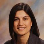 Dr. Maryam Gardezi, MD