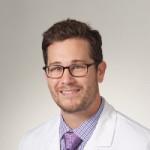Dr. Benjamin Joseph Sloop, MD