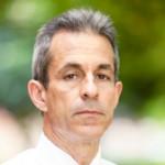 Dr. William Joseph Triggs, MD