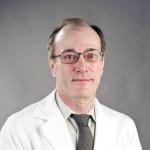 Dr. Joseph Loren Reeves-Viets, MD