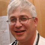 Dr. Howard A Smithline, MD