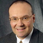 Dr. Richard J Fraziero