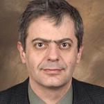 Dr. Dionyssios Antonios Robotis, MD