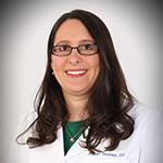Dr. Megan Cornwell Thomas, DO