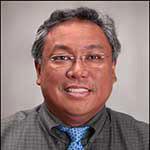 Dr. Eric Miguel Toloza, MD