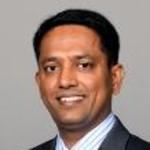 Dr. Shantnu Singh, MD