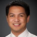 Marlon Balauag