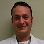 Dr. David Avishay Hirschl, MD