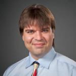 Dr. Michael John Krysko, MD