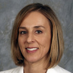Dr. Jane Claire Galustian, MD