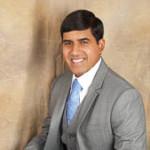 Dr. Christopher Henry Rajkumar, MD