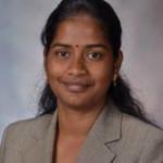 Nirmala Narasimha