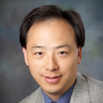 Dr. Liang Wu, MD