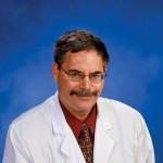 Dr. Jesse David Hoff, MD