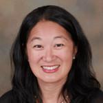 Dr. Jane Yijen Fang, MD