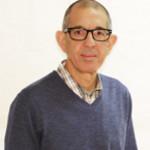 John Renda
