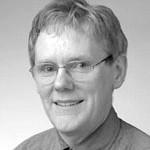 Dr. Patrick P Hogan, MD